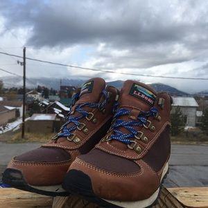 5da5b2aad56 Katahdin women's hiking boot